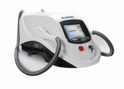 Need IPL hair removal machine?