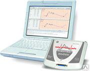 Cardiograph,  doppler,  encephalograph,  miograph,  rheograph,  Townsville