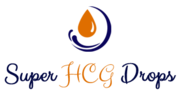 Super HCG Drops - Best HCG Diet Drops Australia