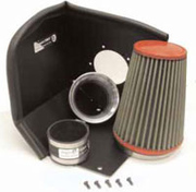 Gas &  Diesel Universal Filter Elements for gas or fuel filtration