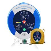 AED Defibrillator Heartsine 500p