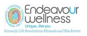 Endeavour Wellness Blacktown