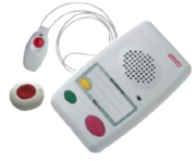 Best Medical Alarm Rental Services