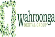 Wahroonga Dental Group