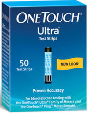 We sell different brand of diabetic Test  strips